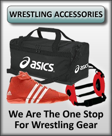 Wrestling Gear Websites