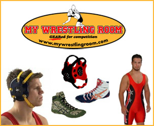 Wrestling Shoes for Cheap