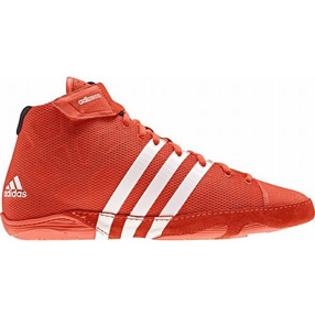 2012 Wrestling Shoes