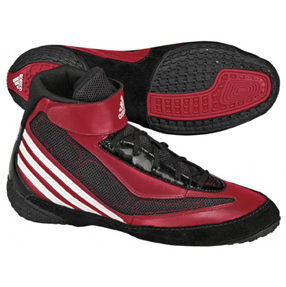 Wrestling Shoes for Sale