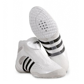 Adidas Wrestling Shoes | My Wrestling Room