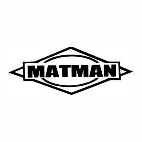 Matman