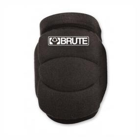 Youth Wrestling Kneepads