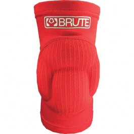 Brute VW01 Bubble Wrestling Knee Pad