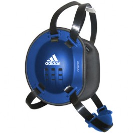 Adidas adiZero Ear Guard