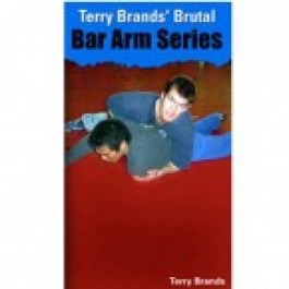 Terry Brands: Bar Arm Series