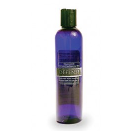 Defense Shower Gel (8 oz.)