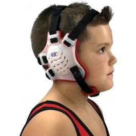 Cliff Keen Tornado Youth Headgear
