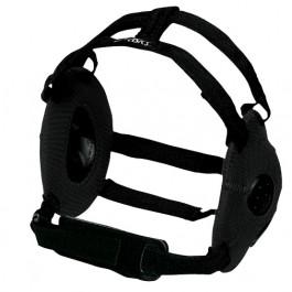 ASICS Gel Headgear