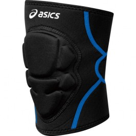 Asics Conquest Wrestling Knee Sleeve