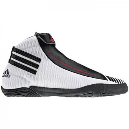 Adidas adiZERO Sydney Wrestling Shoes