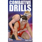 Mark Cody: Combative Drills