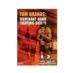 Tom Brands-Dominant Hand Fighting Skills-DVD