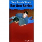 Terry Brands: Bar Arm Series
