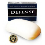 Defense Soap Bar