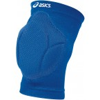 Asics Unrestrained Wrestling Knee Pad