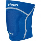 Asics Gel II Wrestling Knee Sleeve