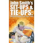 John Smith: Setups and Tieups