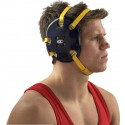 E58 Cliff Keen Signature Headgear