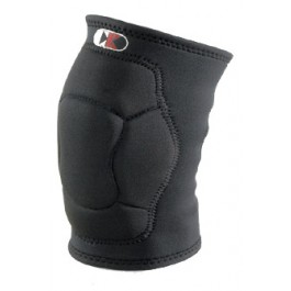 Cliff Keen - The Wraptor Knee Pad 2.0