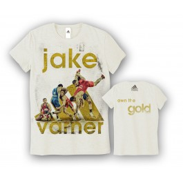 Adidas Jack Varner T-Shirt