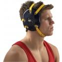 E58 Cliff Keen Signature Headgear